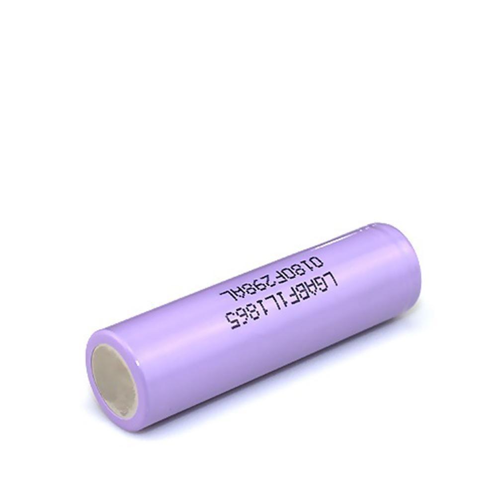 LG INR18650-F1L
