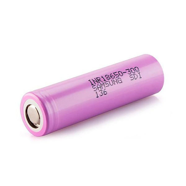 Батерия Samsung INR18650 -30Q 3000mAh