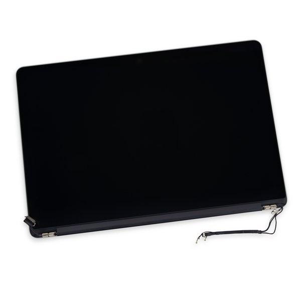 "Дисплей MacBook Pro 15"" A1398"