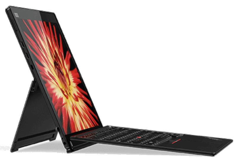 Lenovo ThinkPad X1 Tablet Gen2.