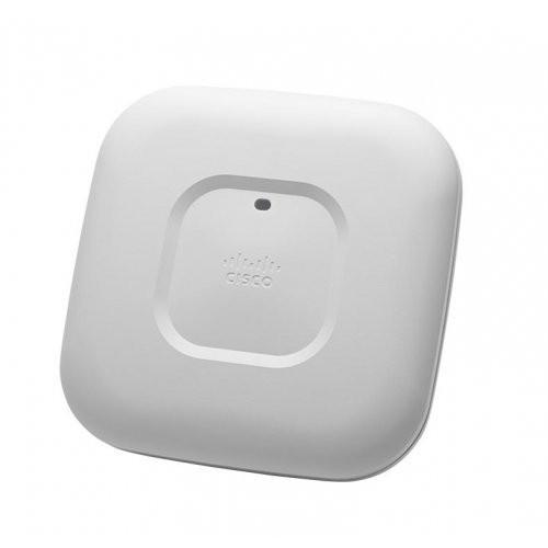 Точка за достъп CISCO AIR CAP2702I-E-K9